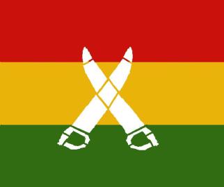 ghadar_flag